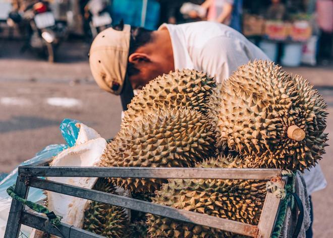 Đã mắt trước thiên đường ẩm thực tôm hùm, cua hấp ở Nha Trang-6