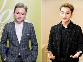 Sự thật về khả năng hát live của Sơn Tùng M-TP, Phan Mạnh Quỳnh