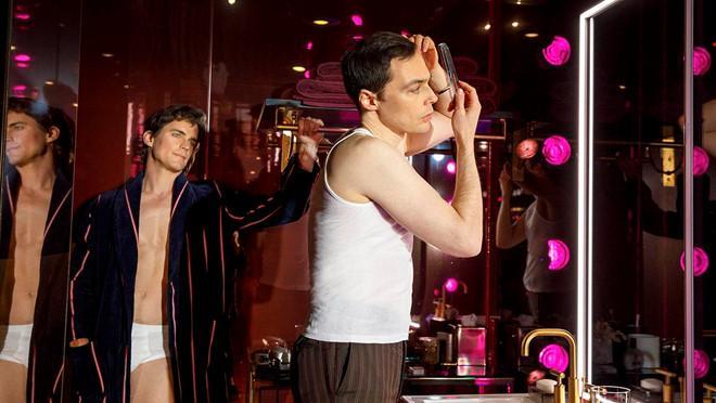 3 tài tử đồng tính hot nhất Hollywood cùng đóng phim-2