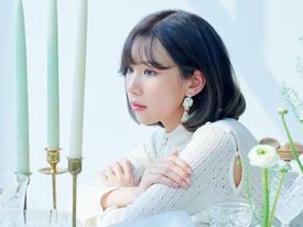 Vừa thề thốt '1 là không nói dối, 2 là không nói dối nhiều lần', MIN đã dính nghi án đạo hit bự của Taeyeon SNSD