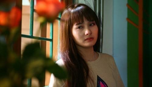 Những nàng dâu nổi tiếng nhất của màn ảnh Việt-3