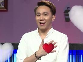 'Trai ế showbiz' Anh Đức tiết lộ từng yêu single mom khiến Trấn Thành ngỡ ngàng tột độ