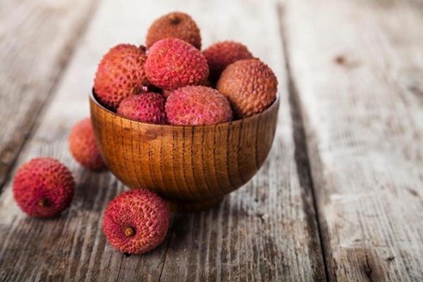 6 loại trái cây nên hạn chế ăn ngày nắng nóng-3