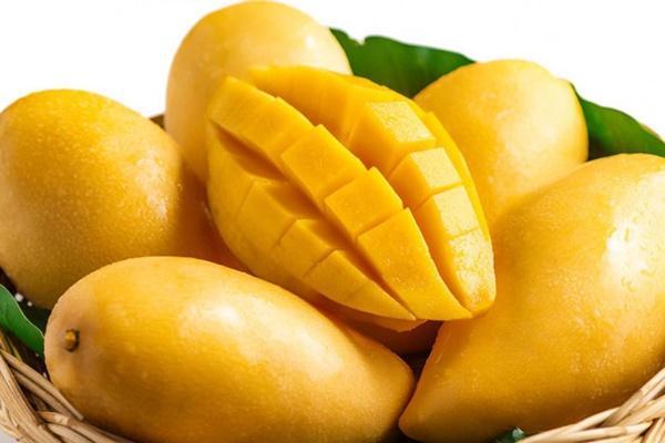 6 loại trái cây nên hạn chế ăn ngày nắng nóng-1