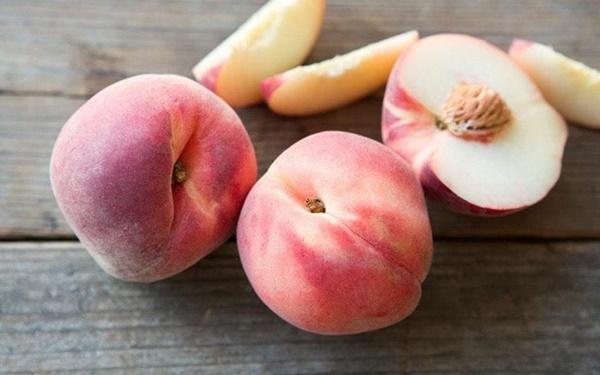 6 loại trái cây nên hạn chế ăn ngày nắng nóng-2