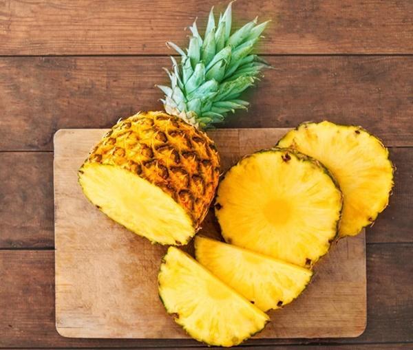 6 loại trái cây nên hạn chế ăn ngày nắng nóng-5