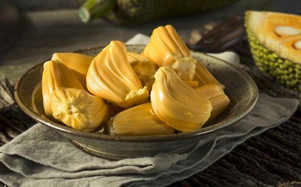 6 loại trái cây nên hạn chế ăn ngày nắng nóng-6