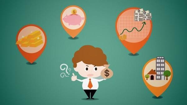 Thay dáng vẻ, đổi cuộc đời: Muốn trở nên giàu có hãy tuân theo nguyên tắc cơ bản này-2