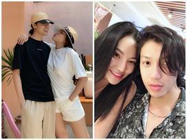 Vợ cũ Lâm Vinh Hải kể chuyện 'vô duyên' ở nhà bạn trai và phản ứng của mẹ chồng tương lai