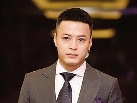 Diễn viên Hồng Đăng: Nhà đẹp, xe sang, vợ vẫn bán hàng ăn online