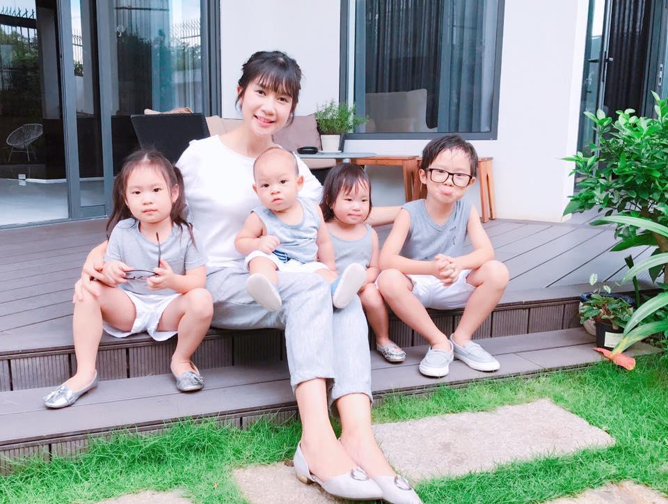 Bỏ xa kiểu tóc củ hành cuốn lô của Đan Trường, Hari Won bất ngờ hot nhất tuần với tấm ảnh bầu vượt mặt-5