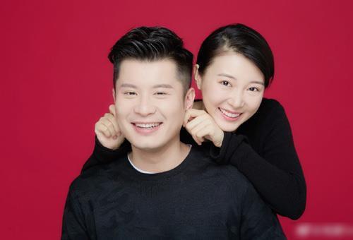 Những mỹ nhân TVB mất nghiệp vì ảnh và clip tình ái buông thả-9