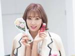 Quá xinh đẹp khi để tóc ngắn, Park Shin Hye bất ngờ tạo trào lưu hot cho giới trẻ xứ Hàn