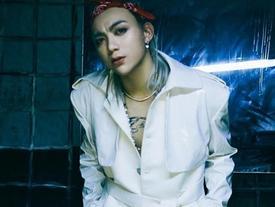 Bài hát mới của Soobin Hoàng Sơn, SlimV vướng nghi án đạo nhạc