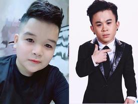 Clip: 2 diễn viên 'nấm lùn' của làng giải trí Việt và 2 số phận