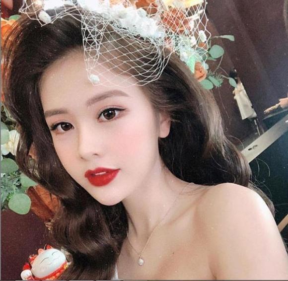 Thiếu gia Phan Hoàng có tình mới sau 20 ngày chia tay Khánh Hà?-3