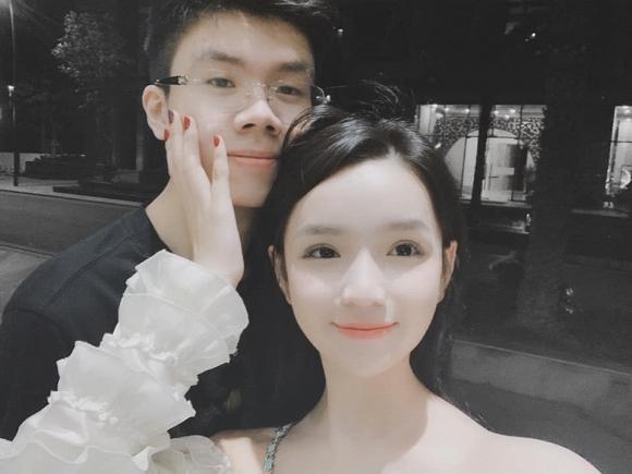 Thiếu gia Phan Hoàng có tình mới sau 20 ngày chia tay Khánh Hà?-1