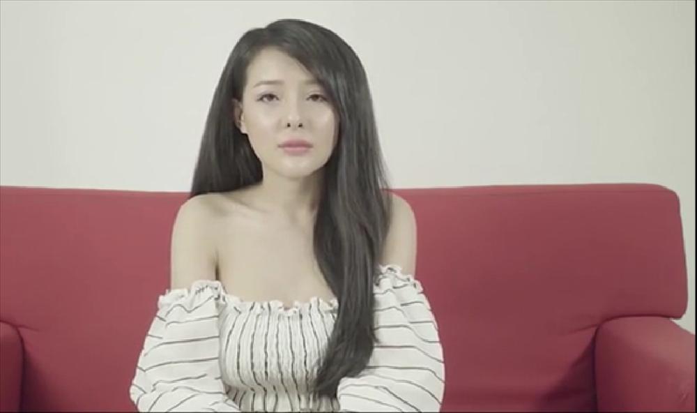 Ngân 98 bị mắng mỏ thậm tệ khi tiết lộ sở thích tự quay clip sexy-1