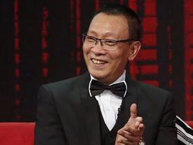 Tiết mục điên rồ của Vinh Khuất khiến MC Lại Văn Sâm quẩy bất chấp