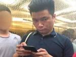Vụ bé gái bị sàm sỡ trong thang máy: Ông Nguyễn Hữu Linh đang ở đâu?-3