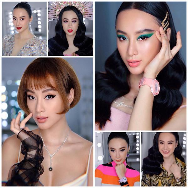 7 mỹ nhân Việt có gương mặt trang điểm kiểu gì cũng hợp-6