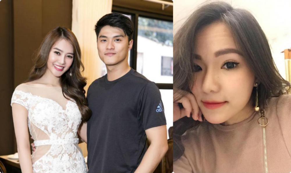 Sau sóng gió hôn nhân, vợ cũ Lâm Vinh Hải nhận định: Đàn ông chỉ là phần trang trí thêm vào cuộc sống-4