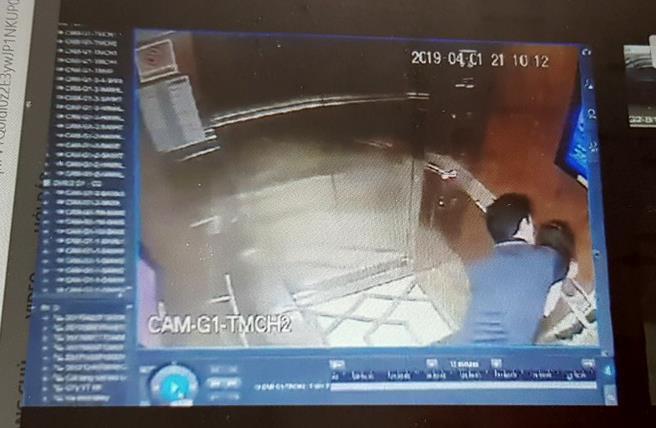 Vì sao ông Nguyễn Hữu Linh không bị tạm giam dù đã khởi tố?-1