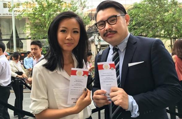 Suboi và đạo diễn Việt kiều hủy hôn sau 9 năm yêu?-2
