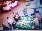 Cô gái 18 ở Bắc Ninh bị rạch mặt trong đêm, khâu 60 mũi-2
