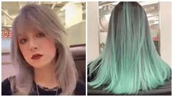 Nghỉ lễ rồi, muốn 'chơi lớn' cho các bạn trầm trồ phải thử ngay top 10 màu nhuộm tóc trendy này!