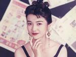 Nữ phụ đẹp nhất phim Quỳnh Dao: hồng nhan bạc mệnh vùi thân dưới biển sâu sau tai nạn thảm khốc