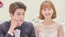 'Biểu tượng đáng yêu' Park Bo Young tiết lộ phải nhịn ăn vì người tình tin đồn