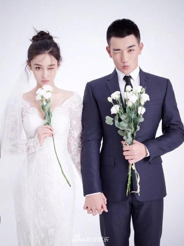 Người đẹp thị phi Trương Hinh Dư bí mật sinh con đầu lòng-2