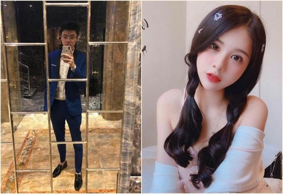 Khánh Hà khẳng định chưa có người yêu sau khi thiếu gia Phan Hoàng dính tin đồn có bạn gái mới-2