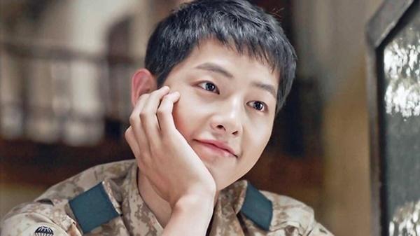 Những diễn viên thành danh đại diện cho điện ảnh xứ Hàn-2