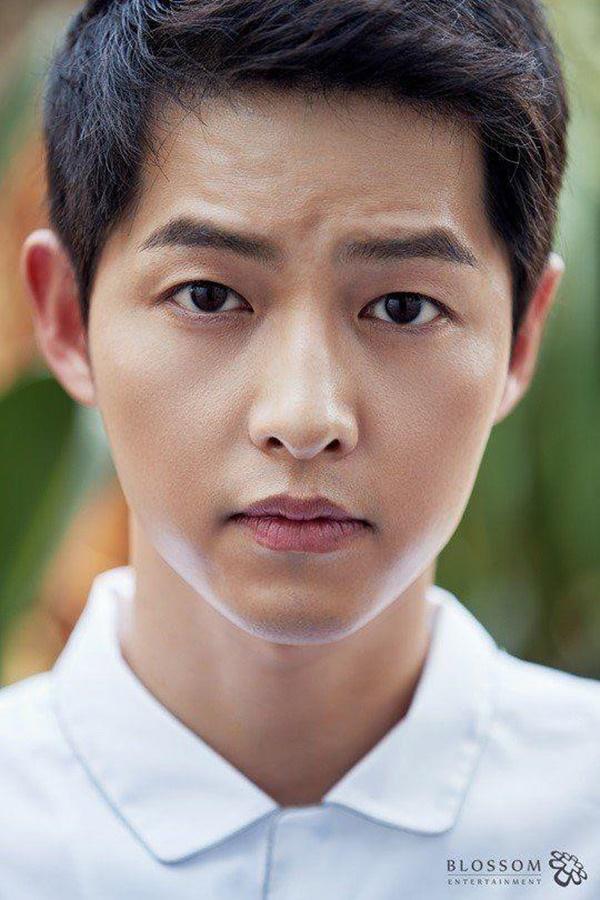 Những diễn viên thành danh đại diện cho điện ảnh xứ Hàn-4