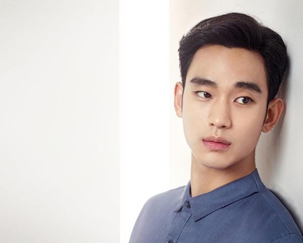 Những diễn viên thành danh đại diện cho điện ảnh xứ Hàn-5