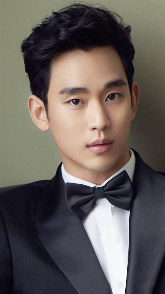Những diễn viên thành danh đại diện cho điện ảnh xứ Hàn-6