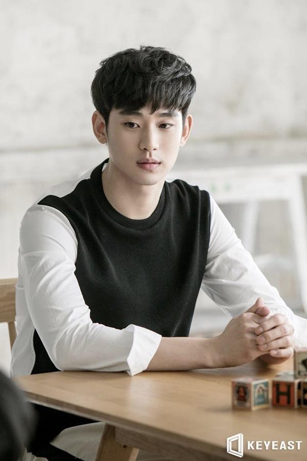 Những diễn viên thành danh đại diện cho điện ảnh xứ Hàn-8