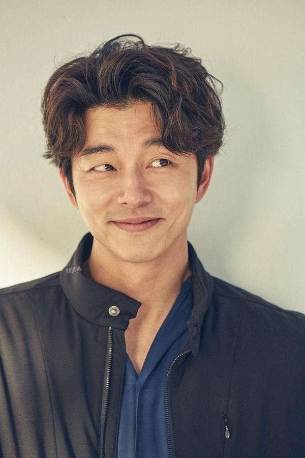 Những diễn viên thành danh đại diện cho điện ảnh xứ Hàn-10