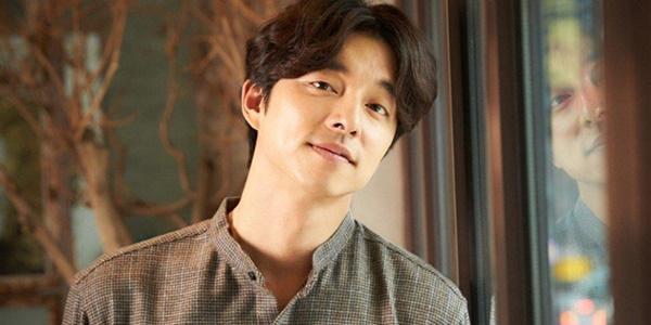Những diễn viên thành danh đại diện cho điện ảnh xứ Hàn-11