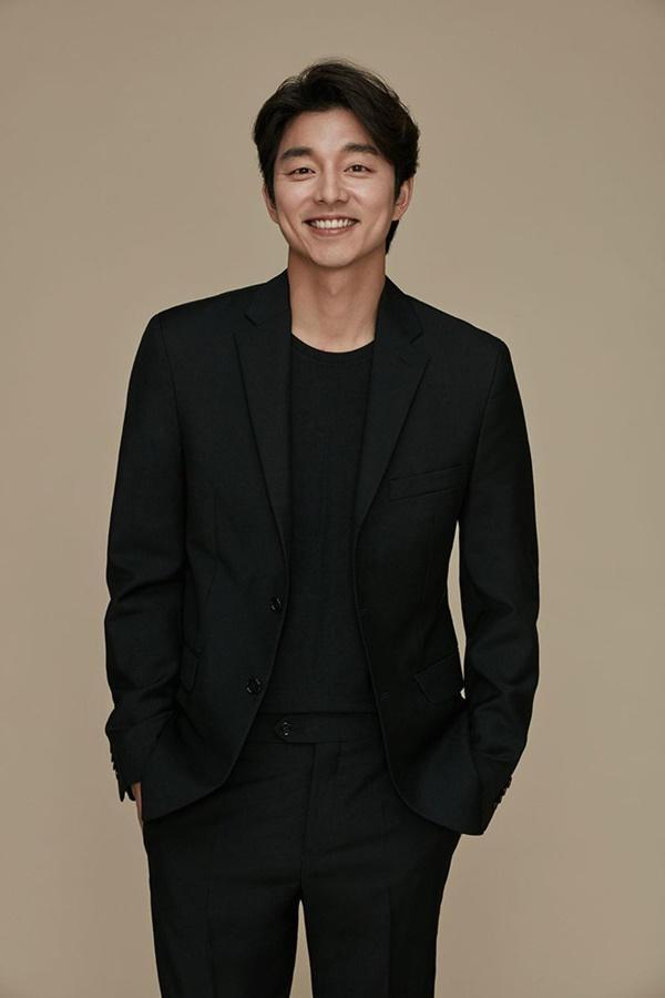 Những diễn viên thành danh đại diện cho điện ảnh xứ Hàn-12
