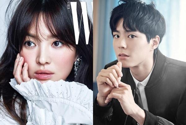 Những diễn viên thành danh đại diện cho điện ảnh xứ Hàn-13