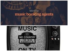 6 công việc 'hái ra tiền' mà bạn không hề biết trong ngành công nghiệp âm nhạc!