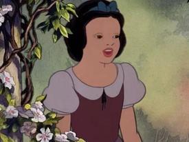 Thử bôi lớp trang điểm đi, các công chúa Disney trông sẽ như thế nào?