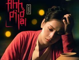 Sau MV gợi cảm gây tranh cãi, Chi Pu thay đổi sang phong cách... cung đấu