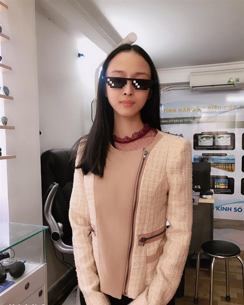 Ra khỏi cánh cửa trại giam, hoa hậu Trương Hồ Phương Nga thay da đổi thịt tận hưởng cuộc sống hạnh phúc-10