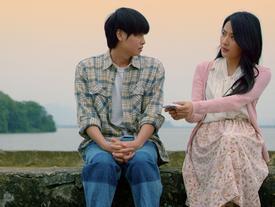 'Tháng 5 Để Dành' và hành trình thực hiện những thước phim dạt dào cảm xúc