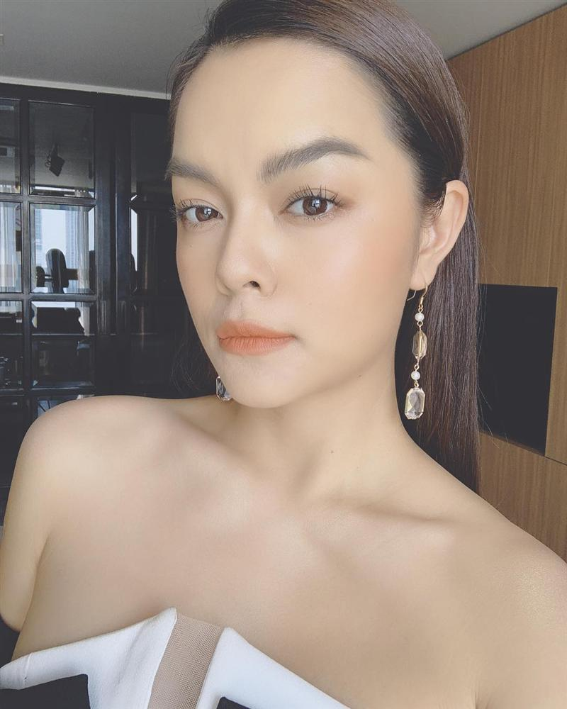 Trương Quỳnh Anh sẵn sàng ngồi dưới trời nắng chờ một người sau cuộc hôn nhân đổ vỡ-9