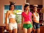 Sau cảnh nóng đồng tính nam trong Những cô gái chân dài, cuộc sống hiện tại của 2 mỹ nam Việt giờ ra sao?-9